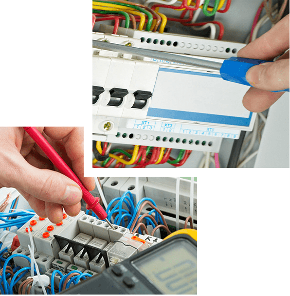 East Kent Electrical - Electrician in Margate, Ramsgate