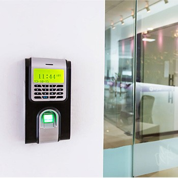 East Kent Electrical - Access Control Installation in Thanet