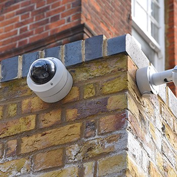 East Kent Electrical - CCTV in Thanet, Broadstairs