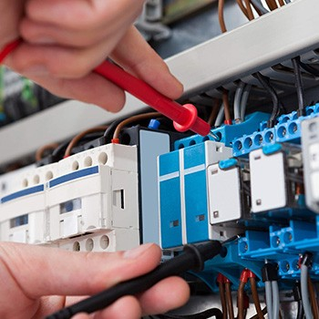 East Kent Electrical - Fault Finding in Thanet, Broadstairs