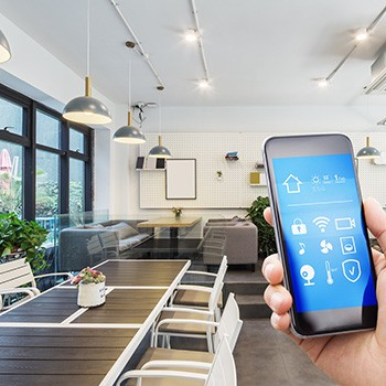 East Kent Electrical - Home Automation in Margate, Ramsgate