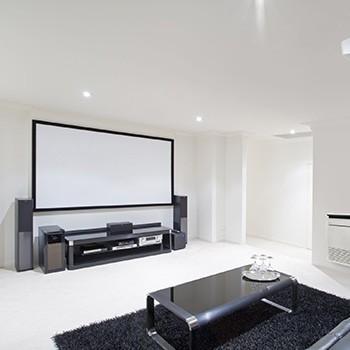 East Kent Electrical - Home Cinema in Margate, Ramsgate