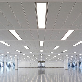 East Kent Electrical - LED Lighting in Thanet, Broadstairs