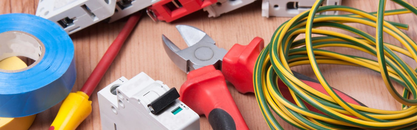 East Kent Electrical - Rewiring Electrician in Thanet